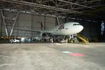 Hikobouzさんが、羽田空港で撮影した日本エアシステム A300B4-2Cの航空フォト(写真)