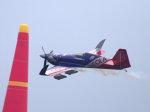 Mame @ TYOさんが、海浜幕張で撮影したオーストラリア企業所有 MXS-Rの航空フォト(写真)
