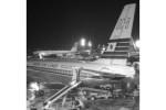apphgさんが、羽田空港で撮影した日本航空 DC-8-53の航空フォト(写真)