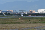 tobeyamaさんが、松山空港で撮影した日本エアコミューター DHC-8-402Q Dash 8の航空フォト(写真)