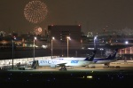 VIPERさんが、羽田空港で撮影した全日空 767-381Fの航空フォト(写真)