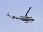 bigfoot11さんが、金浦国際空港で撮影した大韓民国海軍 UH-1 Iroquois / Hueyの航空フォト(写真)