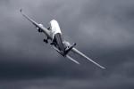 gomaさんが、ファンボロー空港で撮影したエアバス A350-941XWBの航空フォト(写真)
