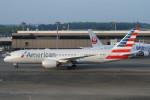 pringlesさんが、成田国際空港で撮影したアメリカン航空 787-8 Dreamlinerの航空フォト(写真)