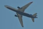 Orange linerさんが、成田国際空港で撮影したアエロフロート・ロシア航空 MD-11Fの航空フォト(写真)