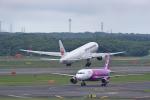おぺちゃんさんが、新千歳空港で撮影した日本航空 777-246の航空フォト(写真)