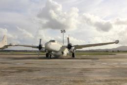 シントラ航空基地で撮影されたシントラ航空基地の航空機写真