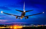 KENTARO (LOCAL)さんが、伊丹空港で撮影した日本航空 777-346/ERの航空フォト(写真)