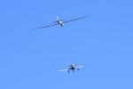 オポッサムさんが、札幌飛行場で撮影した滝川スカイスポーツ振興協会 DR-400-180R Remorqueurの航空フォト(写真)
