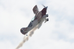 Koenig117さんが、岩国空港で撮影したエアロック・エアロバティックチーム S-2B Specialの航空フォト(写真)
