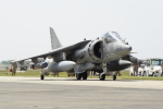 Koenig117さんが、岩国空港で撮影したアメリカ海兵隊 AV-8B Harrier IIの航空フォト(写真)