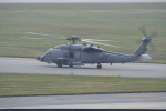 Koenig117さんが、嘉手納飛行場で撮影したアメリカ海軍 SH-60 Seahawk (S-70B)の航空フォト(写真)