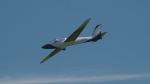 SVMさんが、札幌飛行場で撮影した滝川スカイスポーツ振興協会 MDM-1 Foxの航空フォト(写真)