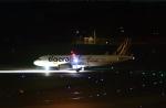 MOHICANさんが、成田国際空港で撮影したタイガーエア 台湾 A320-232の航空フォト(写真)