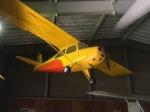 Mame @ TYOさんが、河口湖自動車博物館・飛行舘で撮影した日本個人所有 7AC Championの航空フォト(写真)