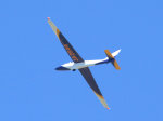 Mame @ TYOさんが、札幌飛行場で撮影した滝川スカイスポーツ振興協会 MDM-1 Foxの航空フォト(写真)