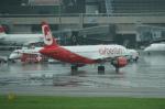 pringlesさんが、チューリッヒ空港で撮影したエア・ベルリン A320-214の航空フォト(写真)