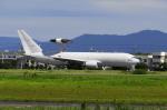 せせらぎさんが、浜松基地で撮影した航空自衛隊 E-767 (767-27C/ER)の航空フォト(写真)