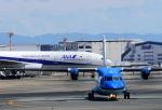 Astechnoさんが、伊丹空港で撮影した天草エアライン ATR-42-600の航空フォト(写真)