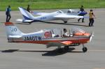 A-Chanさんが、札幌飛行場で撮影した滝川スカイスポーツ振興協会 DR-400-180R Remorqueurの航空フォト(写真)