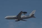 CVWナサールさんが、浜松基地で撮影した航空自衛隊 E-767 (767-27C/ER)の航空フォト(写真)