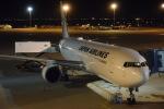 pepeA330さんが、中部国際空港で撮影した日本航空 767-346/ERの航空フォト(写真)