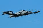 tomoMTさんが、厚木飛行場で撮影したアメリカ陸軍の航空フォト(写真)