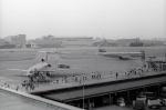 yuenronさんが、羽田空港で撮影した日本航空 880M (22M-3)の航空フォト(写真)