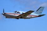 函館空港 - Hakodate Airport [HKD/RJCH]で撮影されたオートパンサー - AUTO PANTHERの航空機写真