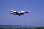Gambardierさんが、伊丹空港で撮影したユナイテッド航空 L-1011-385-3 TriStar 500の航空フォト(写真)