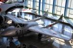 Dickiesさんが、浜松基地で撮影した航空自衛隊 DH.115 Vampire T55の航空フォト(写真)