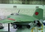 SHIKIさんが、名古屋飛行場で撮影した日本陸軍 J8M Shusuiの航空フォト(写真)