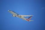 tupolevさんが、オヘア国際空港で撮影したアメリカン航空 787-8 Dreamlinerの航空フォト(写真)
