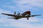 まさきちさんが、名古屋飛行場で撮影した航空自衛隊 YS-11A-218FCの航空フォト(写真)