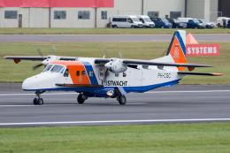 Tomo-Papaさんが、フェアフォード空軍基地で撮影したオランダ沿岸警備隊 228-212の航空フォト(写真)