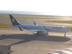 Shibataさんが、中部国際空港で撮影したデルタ航空 767-332/ERの航空フォト(写真)