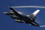 take_2014さんが、三沢飛行場で撮影した航空自衛隊 F-2Aの航空フォト(写真)
