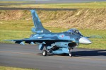 kamerajiijiさんが、入間飛行場で撮影した航空自衛隊 F-2Aの航空フォト(写真)