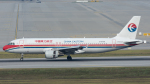 coolinsjpさんが、仁川国際空港で撮影した中国東方航空 A320-214の航空フォト(写真)