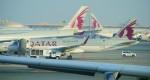 Juliaさんが、ドーハ・ハマド国際空港で撮影したカタール航空 A320-232の航空フォト(写真)