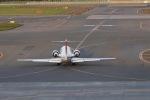 ぷかちさんが、新千歳空港で撮影したジェイ・エア CL-600-2B19 Regional Jet CRJ-200ERの航空フォト(写真)