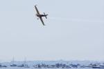 kanadeさんが、浦安場外離着陸場で撮影したオーストラリア企業所有 MXS-Rの航空フォト(写真)