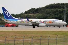 秋田空港 就航都市・路線