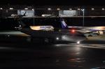 miyapppさんが、羽田空港で撮影したキャセイパシフィック航空 747-467の航空フォト(写真)