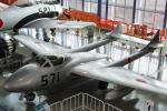 kanadeさんが、浜松基地で撮影した航空自衛隊 DH.115 Vampire T55の航空フォト(写真)