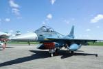 kanadeさんが、横田基地で撮影した航空自衛隊 F-2Aの航空フォト(写真)
