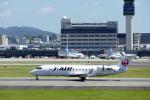 armagilo60さんが、伊丹空港で撮影したジェイ・エア CL-600-2B19 Regional Jet CRJ-200ERの航空フォト(写真)