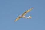 はれ747さんが、たきかわスカイパークで撮影した個人所有の航空フォト(写真)