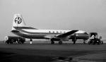 ハミングバードさんが、広島西飛行場で撮影した東亜国内航空 YS-11-106の航空フォト(写真)