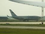 TUILANYAKSUさんが、ドモジェドヴォ空港で撮影したドモジェドヴォ・エアラインズ Il-96-300の航空フォト(写真)